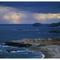Malin Head, Ireland's Most Northerly Point (10km) [ © Andy McInroy www.skyandstone.com ]