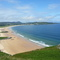 Ballymastocker Bay, Co. Donegal. Voted 2nd most beautiful beach in the world by The Observer magazine in the UK