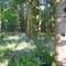Dun a Ri Forest Park