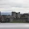 King John Castle Limerick