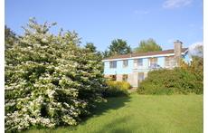 House in BIRDHILL, C° Tipperary