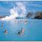 Blue lagoon - 40 min away