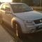 My car - Suzuki Grand Vitara Premium 2011