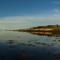 Fossvogur fjord