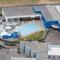 Kopavogur Swimming Pool