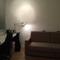Studio/guestroom