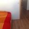 Bedroom nr. 3