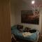 Ísars room