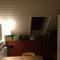 Master - bedroom