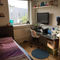 Kids bedroom 2
