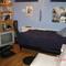Bedroom 3 - 1