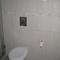 Toilet 3. floor