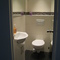 Toilet 2.floor