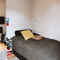 Bedroom 2. Bed 120 x 200 cm.