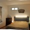 ground flat bedroom n 1