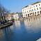 Treviso,  università