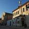 Treviso,  Santa Caterina