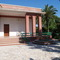 Our large villa in mediterranean style