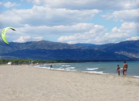 mare di Corigliano