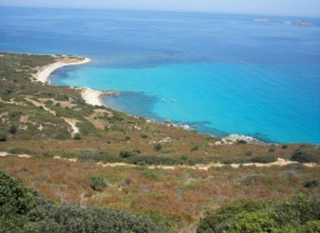Gite fuori porta: il panorama costiero con il nostro mare come un dipinto