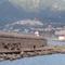 touristic port of salerno