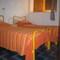 camera da letto vigia
