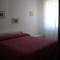 camera da letto gigia's