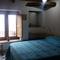 camera da letto  romantic