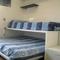 Villa in Isola d'Elba. Bedroom 3