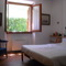 Villa in Isola d'Elba. Bedroom 1