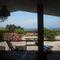 Villa in Isola d'Elba