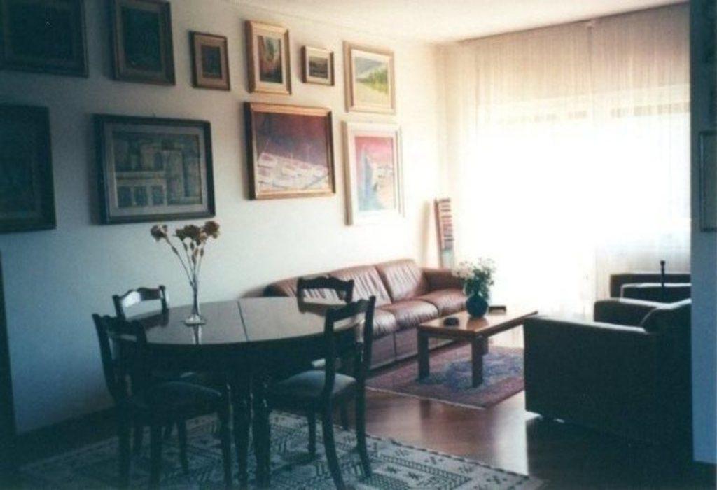 Apartment in Arezzo