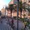 Santa Croce Cagliari