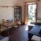 Quiet and bright apartment 20 minutes walking from the center of Florence