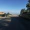 Torre degli Ulivi - 2 km