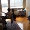 Gabriele's room