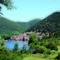 Terni - Piediluco's lake