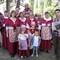 Folk Festival - Preci