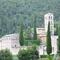 Ferentillo - Abbazia San Pietro in Valle