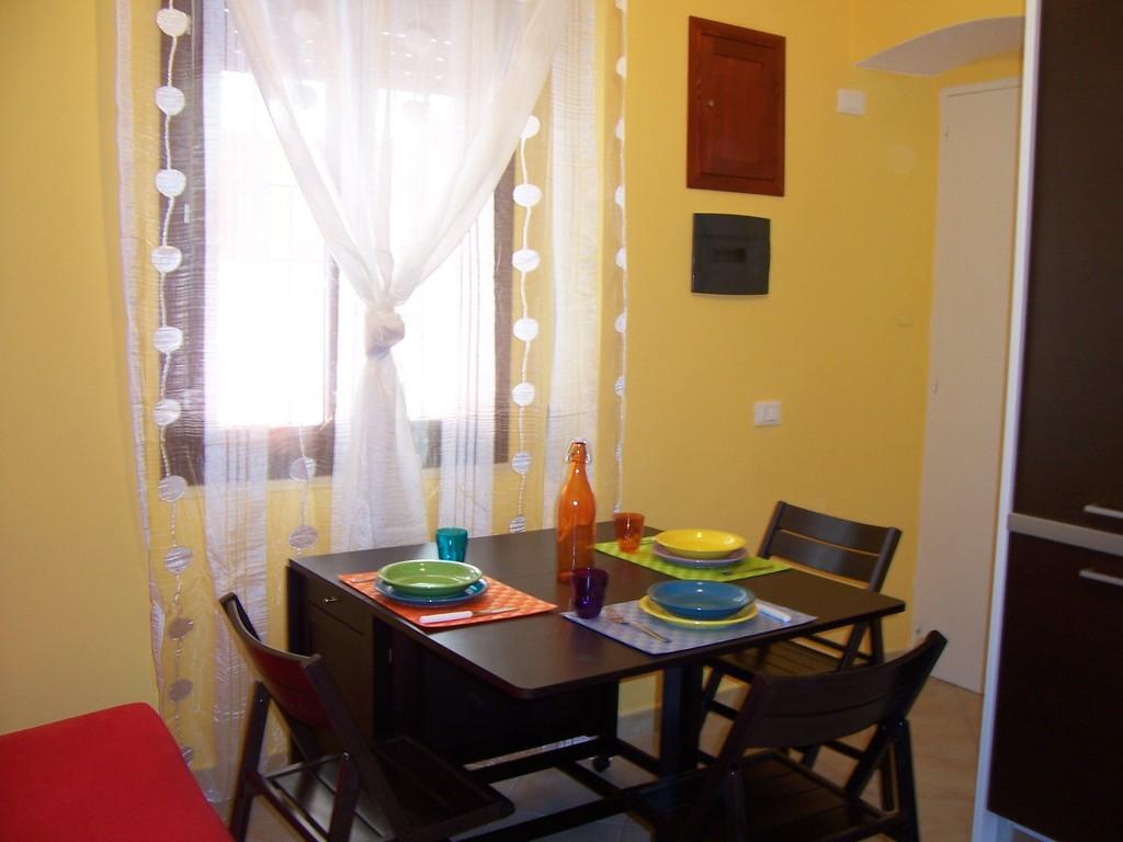 Tavolini Da Salotto Lago intervac home exchange - the original home exchange service