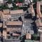 Viterbo centro con Palazzo dei Papi