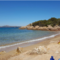 piccola spiaggia