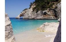 Lotzorai Sardegna Italia