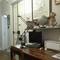 Ingresso-studio