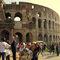 Roma - Novembre 2013