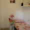 La cameretta di mia figlia - Half room is my daughter's bedroom