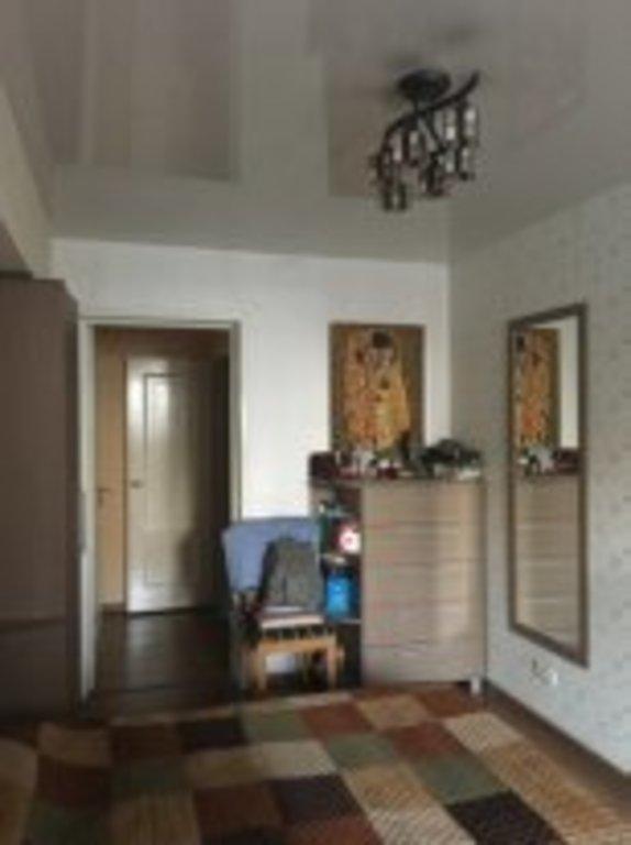Bedroom (apartment)