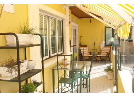 Apartamento T2  na Parede Lisboa