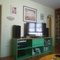 Living room/ dnevna soba