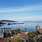 FLAT IN THE HEART OF BODRUM
